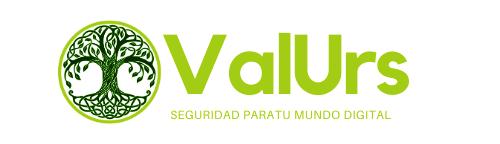 ValUrs - Servicios Informática SpA